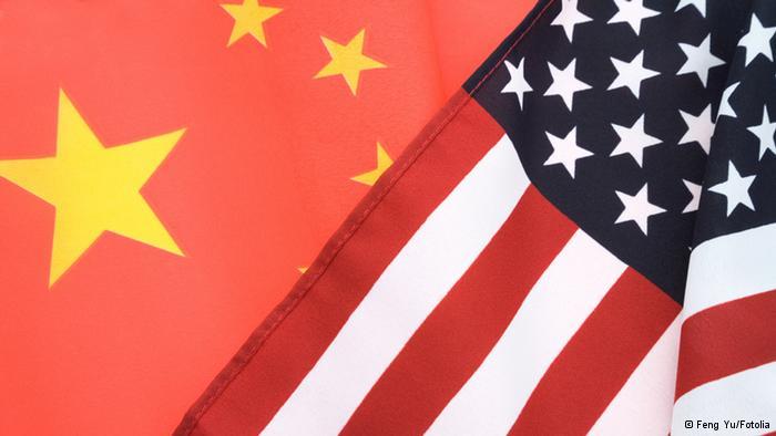 Potpisivanje sporazuma između SAD i Kine ove sedmice