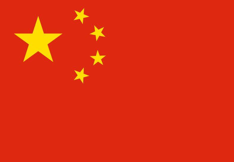 Kineska flota nosača aviona prošla blizu Tajvana