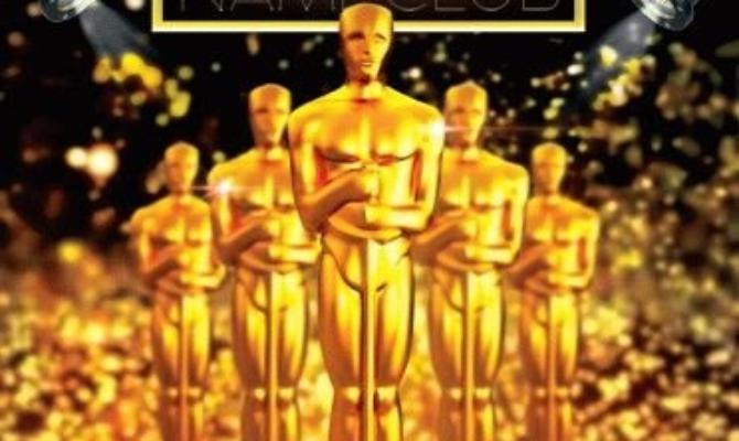 Odluka organizatora:Oskar i ove godine bez voditelja