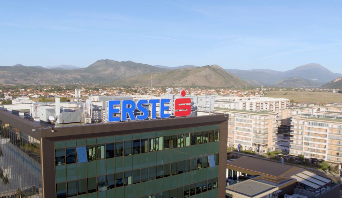 Erste banka poziva studente da se prijave za jednogodišnje stipendije u Austriji