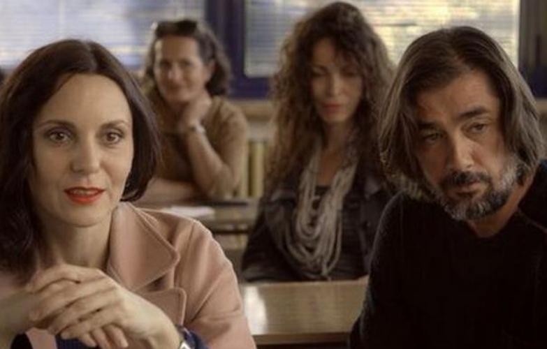 Serija ''Grudi'' u selekciji festivala ''Buenos Aires Series''