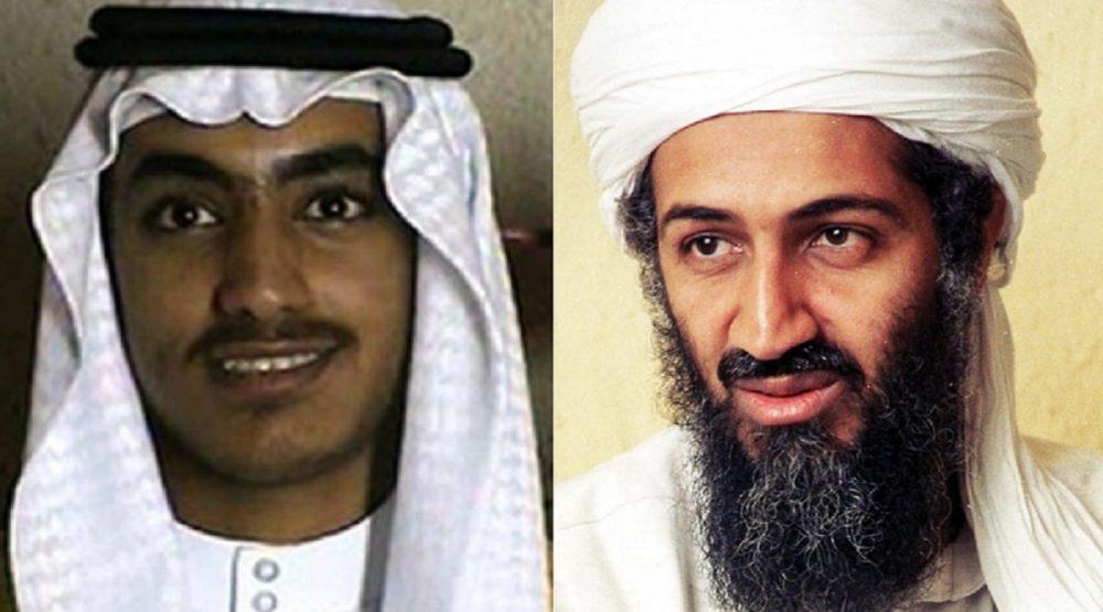 Šef Pentagona potvrdio: Sin Osame Bin Ladena ubijen