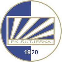 Karabag čeka Sutjesku ili Linfild