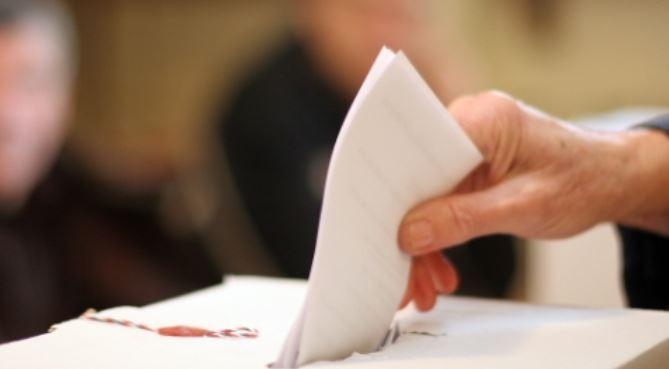 Da su danas izbori u Srbiji, ovakvi bi bili rezultati
