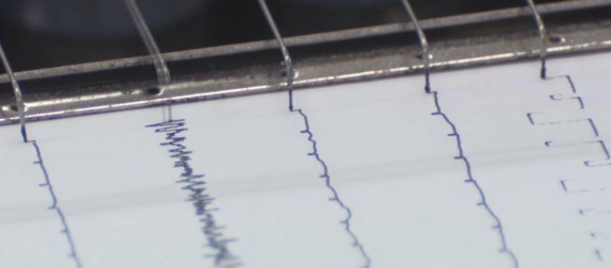 Zemljotres pogodio sjever Pakistana