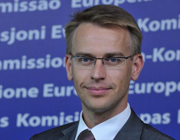 EU će pomoći CG u borbi protiv lažnih vijesti