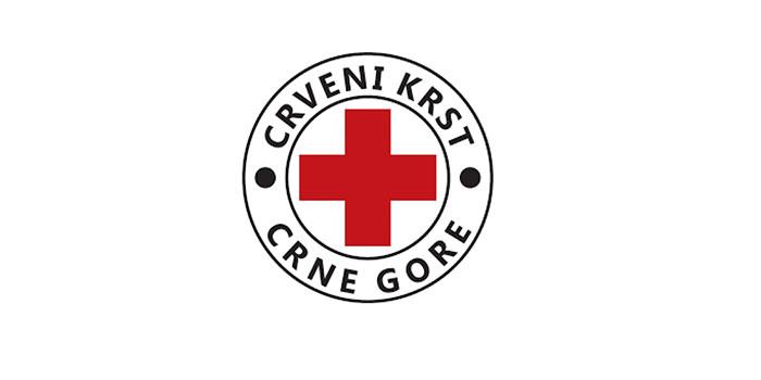 """Nastavljen """"Servis personalne asistencije za osobe sa invaliditetom"""" u Podgorici"""