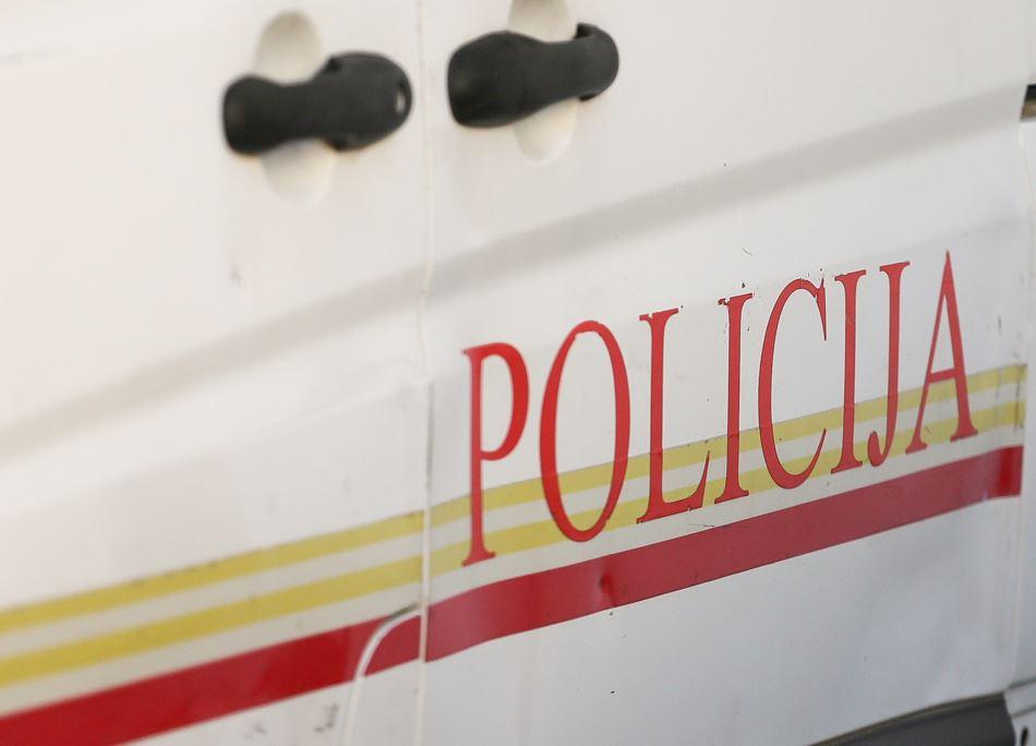 Incident u Baru: Ranjen mladić, Nikšićanin uhapšen zbog ubistva u pokušaju
