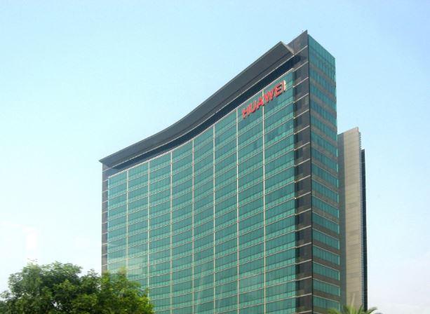 Huawei dobio privremenu licencu za SAD