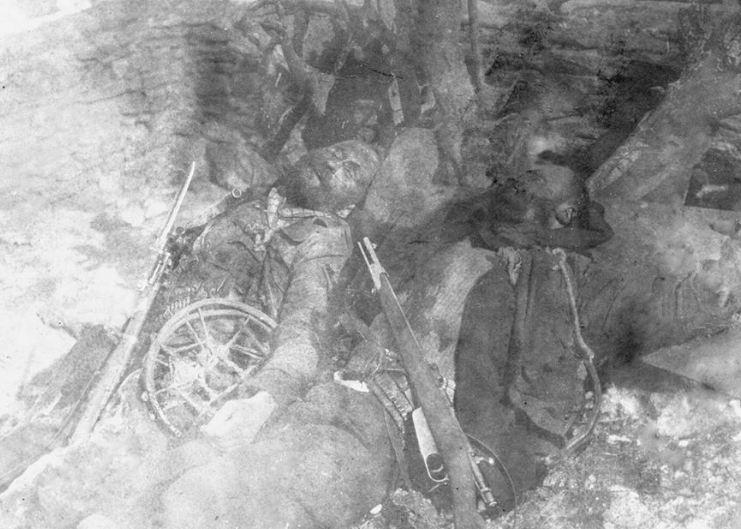 Na današnji dan ubijeni Bulatovići: Do posljednjeg metka branili Crnu Goru