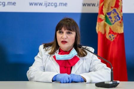 Miranović: Čuvajmo postignuto da postanemo prva corona free destinacija