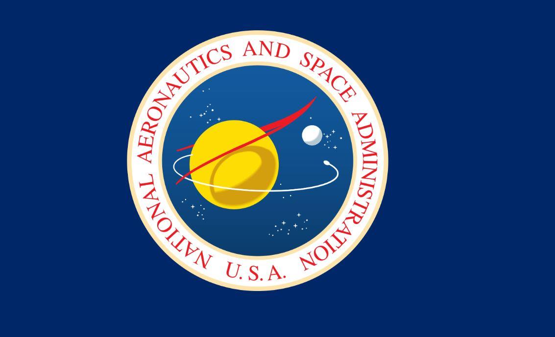 NASA: Masivni asteroid trebalo bi danas da prođe pored Zemlje