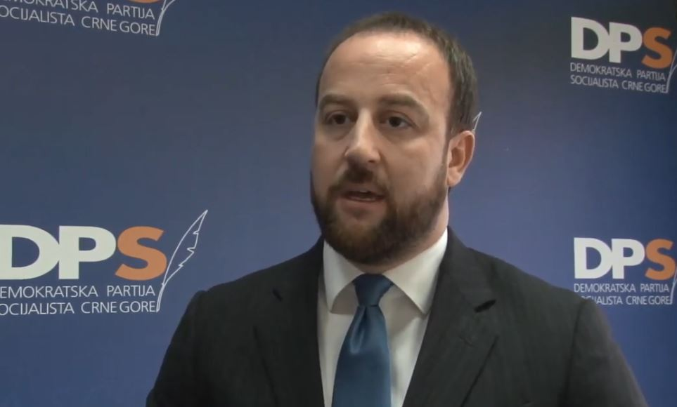 Nikolić: Opozicija već priprema alibi za gubitak izbora