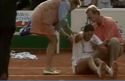 Dan koji je promijenio istoriju tenisa