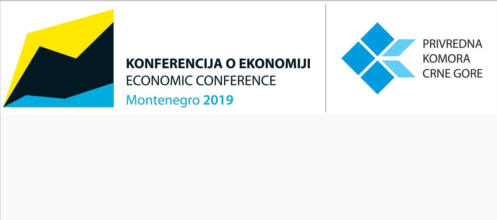 Najznačajniji ekonomski forum u jugoistočnoj Evropi od četvrtka u Budvi