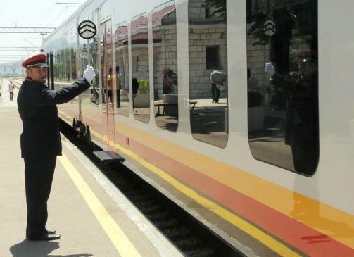 Teretni voz iskočio iz šina nadomak Podgorice, željeznički saobraćaj u prekidu
