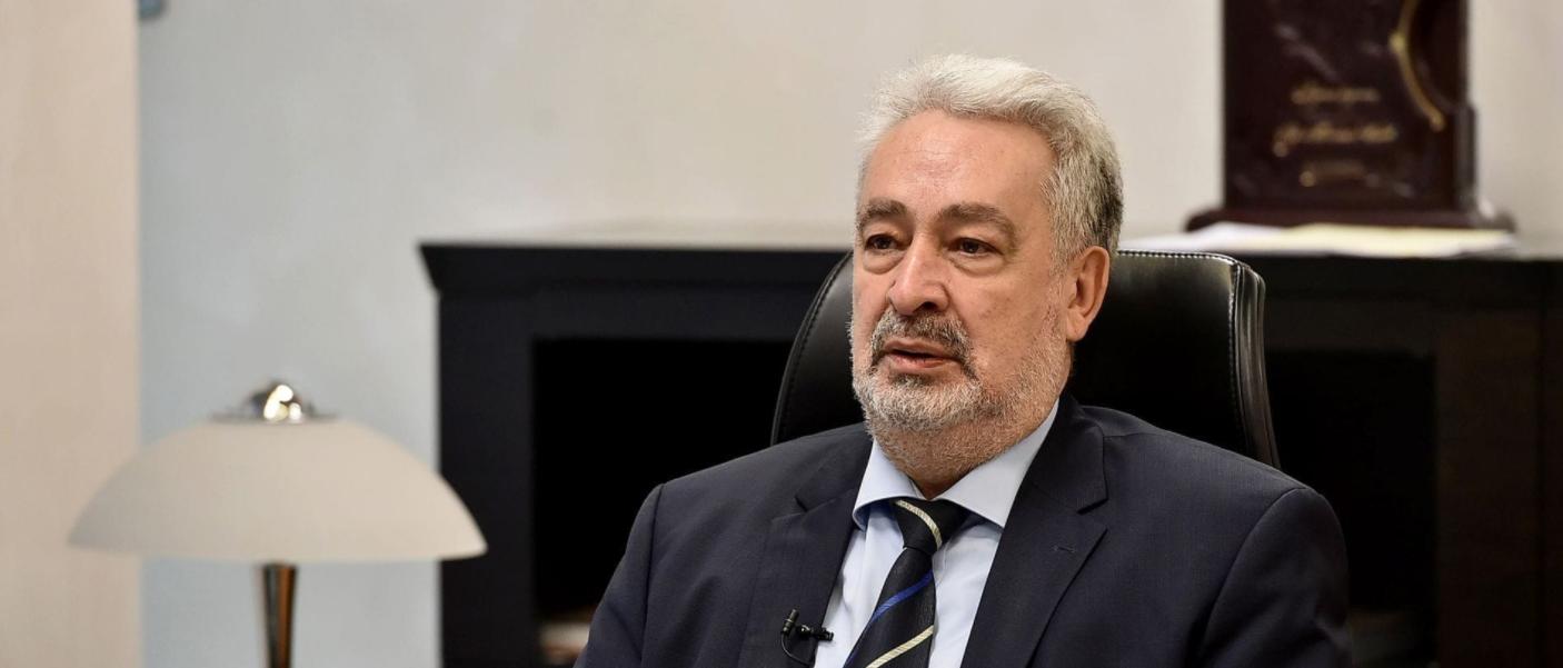 Krivokapić: Osuđujem nedolično obraćanje predsjednika Đukanovića