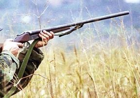 Detalji tragedije u Bijelom Polju: Jurišević stradao u lovu