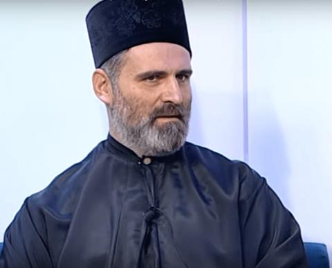 Šćepanović: Ako Vlada nema iskrene namjere, bolje da ne gubimo vrijeme