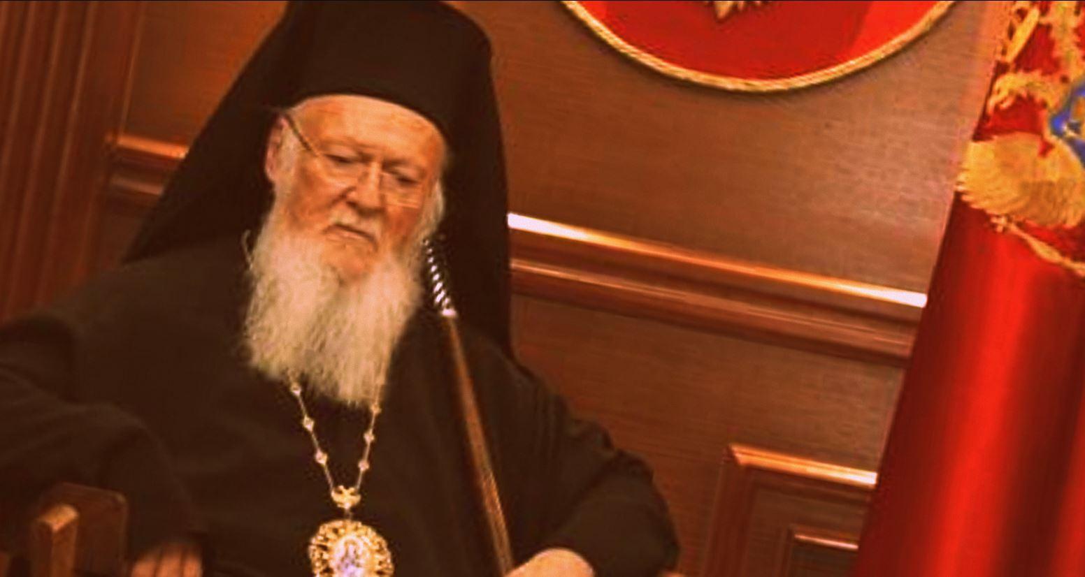 Grčki mediji: Vaseljenska patrijaršija priprema teren i za autokefaliju Crkve Crne Gore
