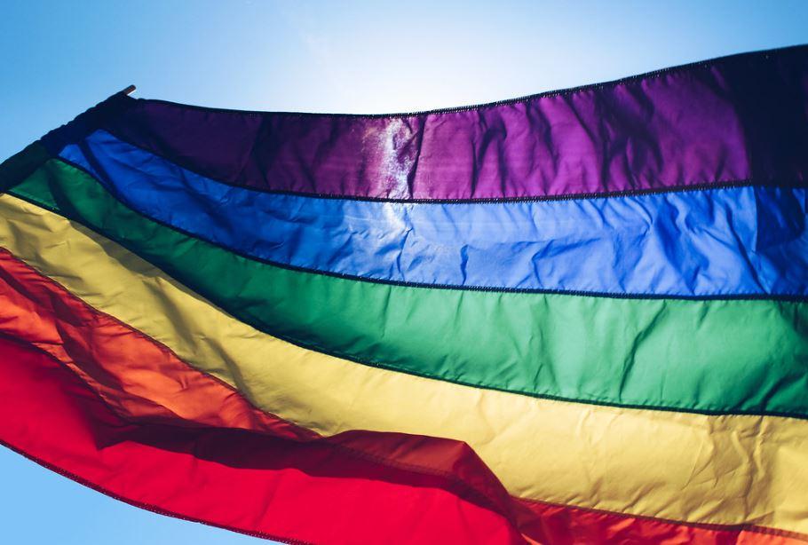 Đukanović: Potvrda da kao društvo sazrijevamo, prihvatamo i živimo različitosti