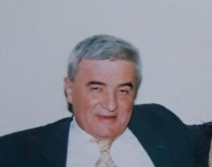 Umro poznati stomatolog Borivoje Boro Obradović