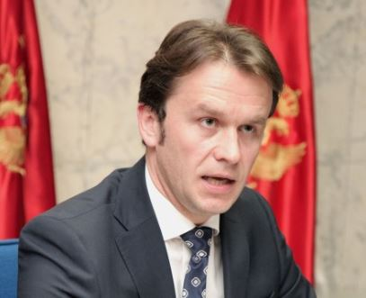 Konjević o izboru Stankovića: Najbolje da podnese ostavku