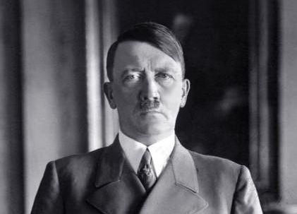 """""""Hitler bi vjerovatno imao svoje antisemitske reklame na Fejsbuku"""""""