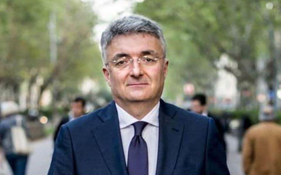 Vlahović odgovorio MVP: Brukate crnogorsku diplomatiju i našu zemlju