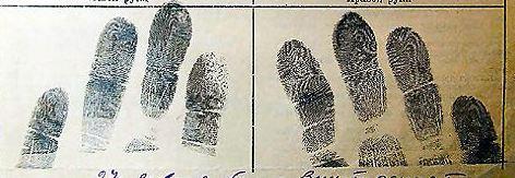 Probajte: Ako riješite ovaj slučaj, rođeni ste detektiv