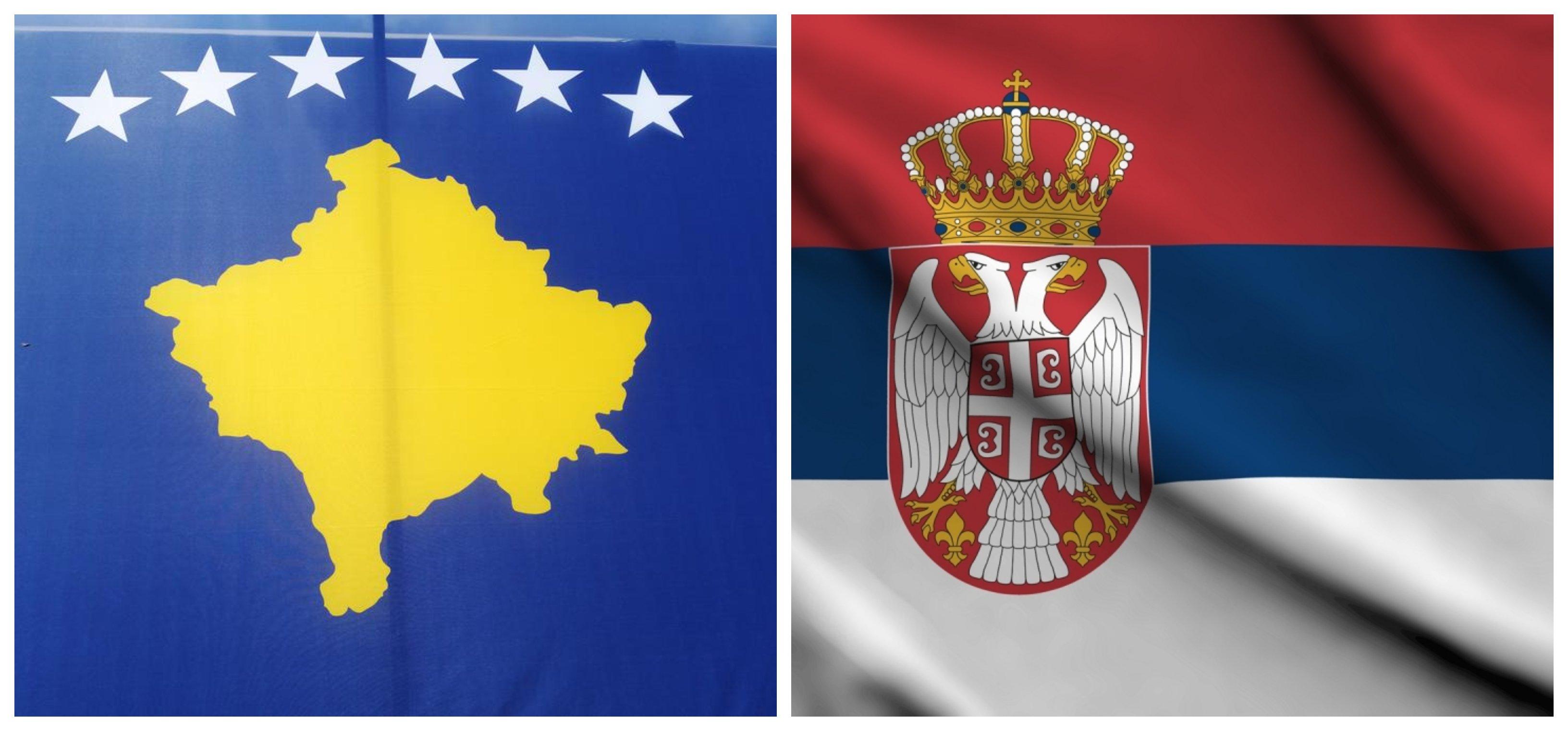 U Bijeloj kući o Srbiji i Kosovu 2. septembra; Vučić: Biće teško jer nas posmatraju kao dvije države