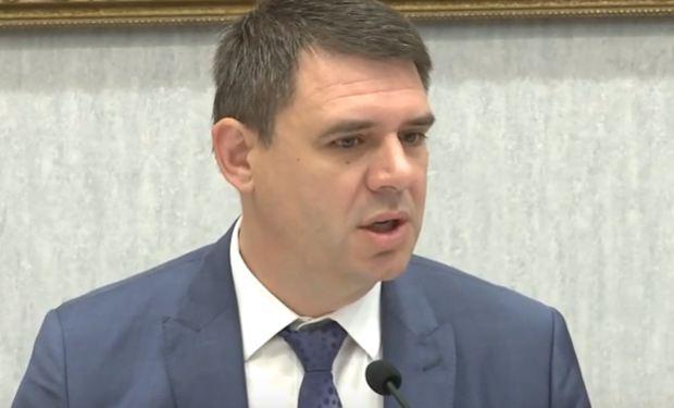 Drljević: Države regiona da pokažu rezultate