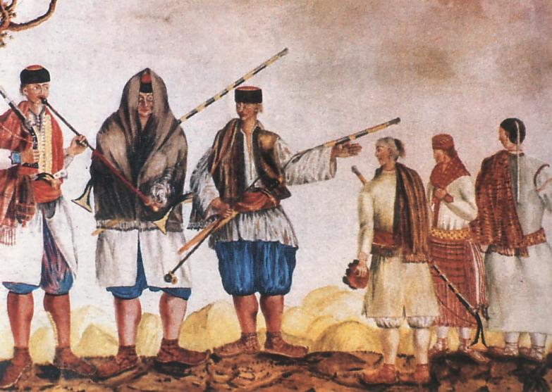 Crnogorci su, očigledno, željeli samo svoju, Crnogorsku crkvu(3)
