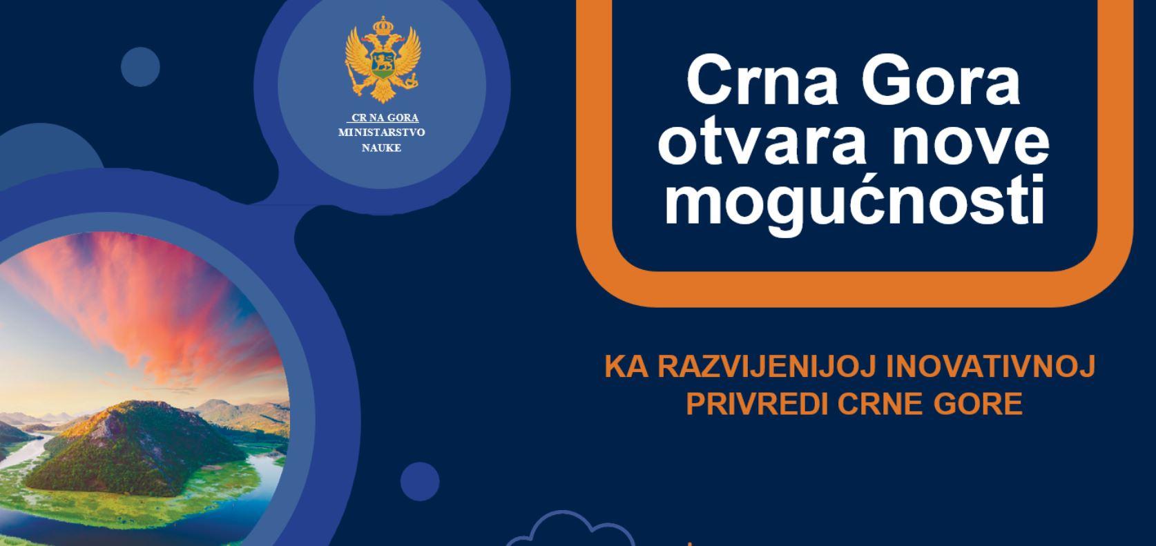Skupština usvojila dva razvojna zakona: Baza za jačanje IT privrede