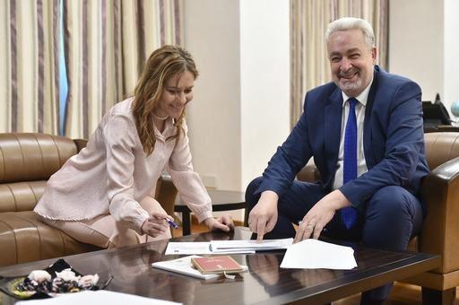 Mjera premijera i ministarke Bratić