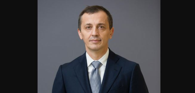 Bošković: DPS će inicirati kontrolno saslušanje ministra unutrašnjih poslova