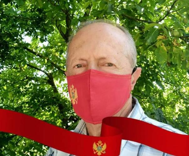 Nikšićanin ponudio 70 000 m2 svoje zemlje VCG za vojni poligon