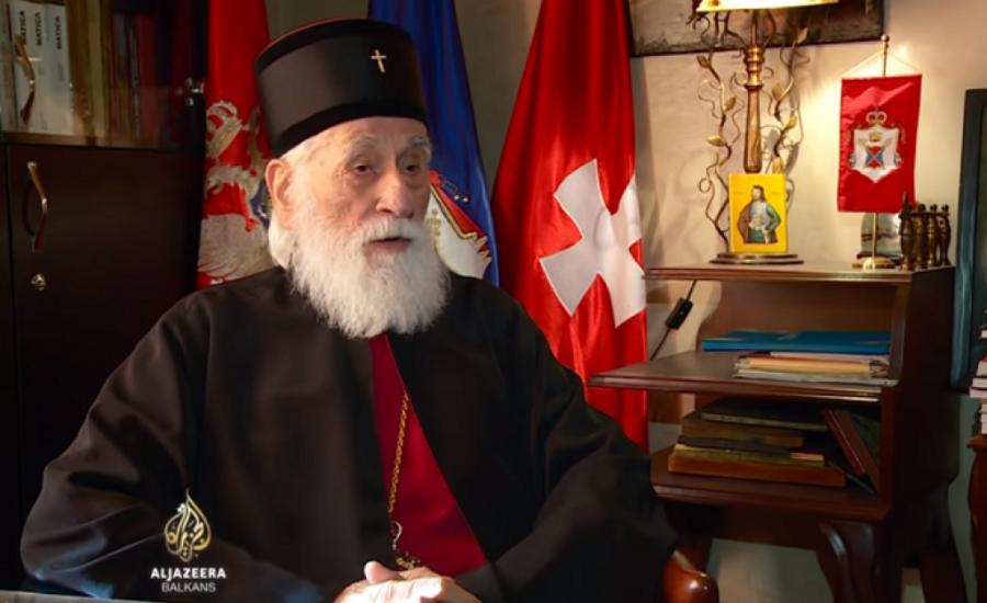 Mihailo: Grb, zastavu, himnu i slavu Crne Gore pronijeli ste širom Evrope
