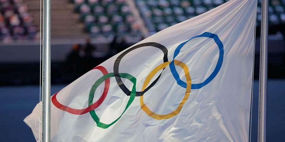 Premijer Japana predložiće odlaganje OI za 2021. godinu
