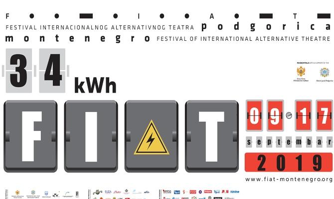 """Festival """"Fiat"""" počinje večeras"""