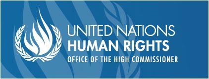 UN o američkim protestima: Prigovori moraju biti saslušani i riješeni