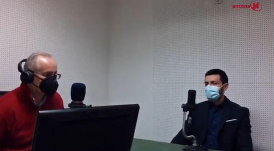 Živković: Ruše državnu kuću iz temelja, ovo je pitanje opstanka građanske Crne Gore