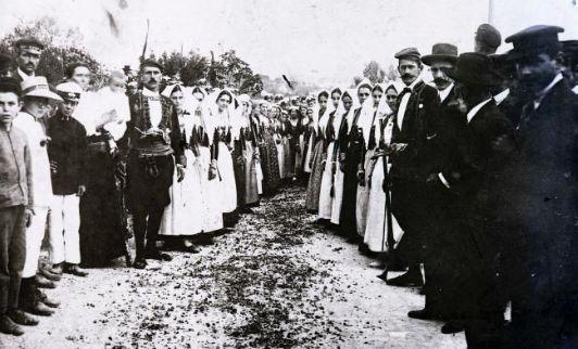 Tivat: Pogledajte izložbu Faculet i bareta