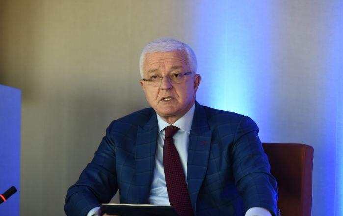 Marković: Napuštanje Odbora očigledan politički PR Demokrata