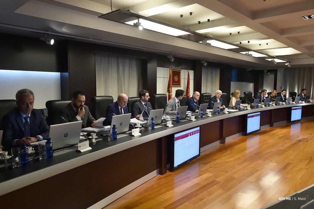 Odluka Vlade: U Kolašinu grade hotel vrijedan preko 11 miliona eura