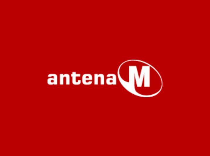 26. rođendan Radija Antena M