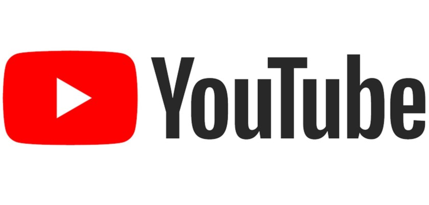 Youtube već testira najveću konkurenciju TikToku