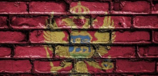 Koji je zid ljepši - onaj koji slavi svoju državu ili onaj koji je poništava