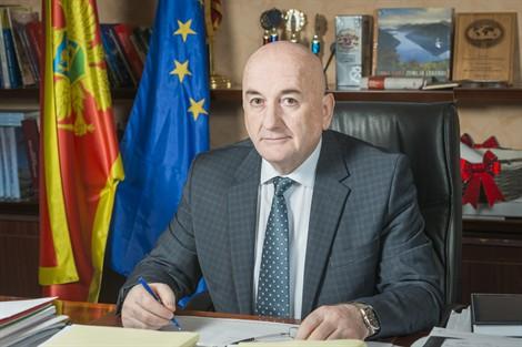 Nurković: Koronavirus neće značajno uticati na izgradnju autoputa