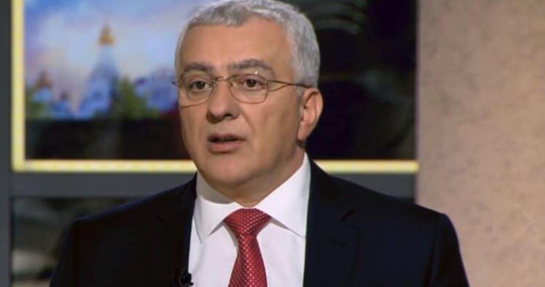 Mandić: Sa svima se slažemo osim sa Abazovićem